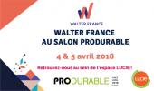 Salon Produrable 2018