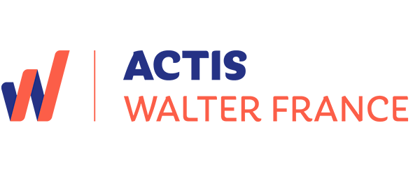 ACTIS Walter France